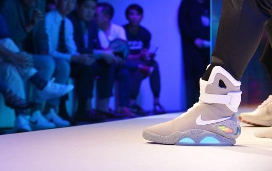 La classifica delle sneakers più costose della